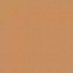 Afrika Korps Desert Yellow / Afrika Korps Gelb emailová barva