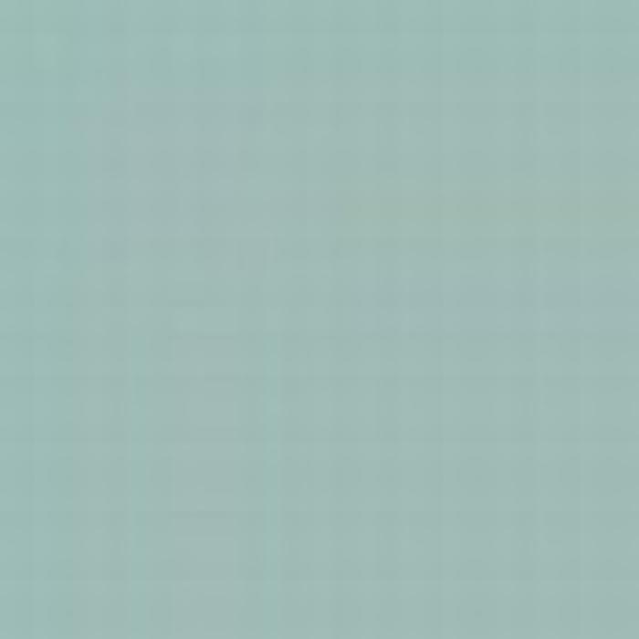 Light Grey Blue RLM 84 / Hellgraublau RLM 84