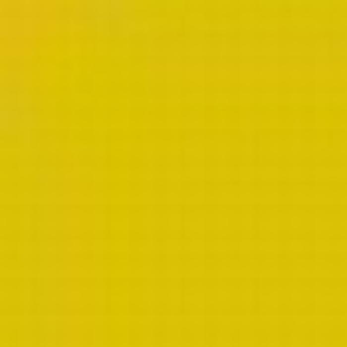 Yellow RLM 27 / Gelb RLM 27