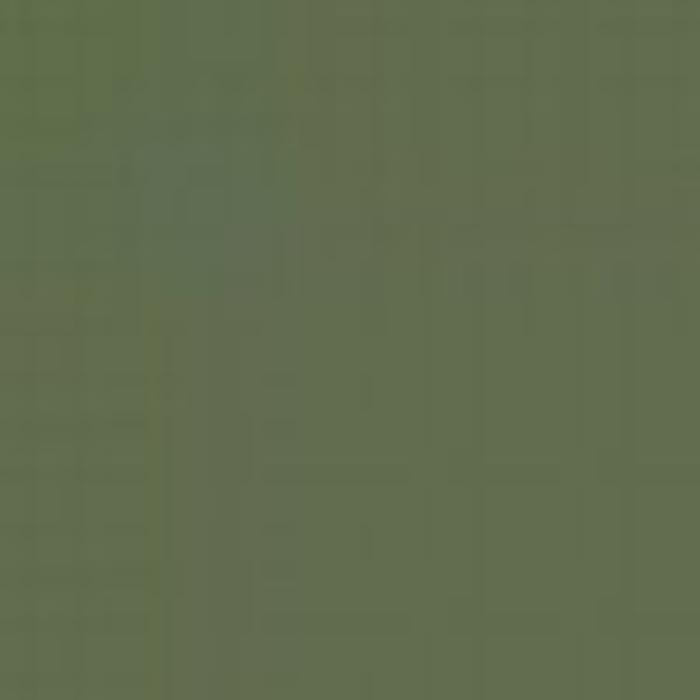 Uniform Green Grey / Uniform Grungrau