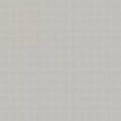 Grey FS 36622 akrylová barva