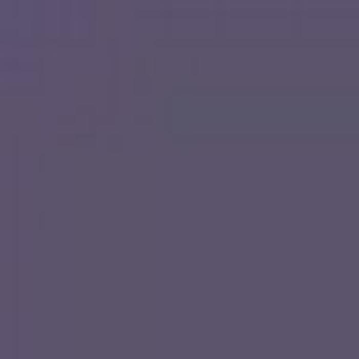Grey Violet / Grauviolett