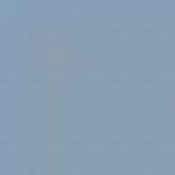 Light blue  / Hellblau
