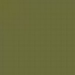 Olive green RAL 6003 emailová barva