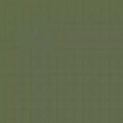 Green AMT 4 emailová barva