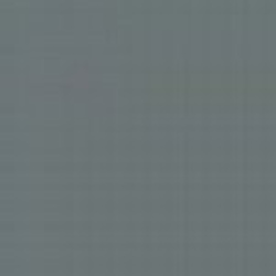 Subframe Grey emailová barva