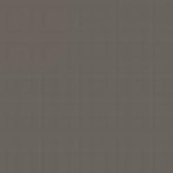 Grey Mauve emailová barva