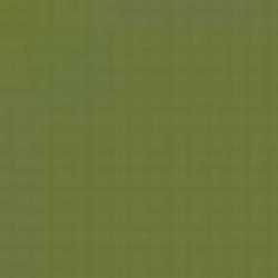 Light Green emailová barva