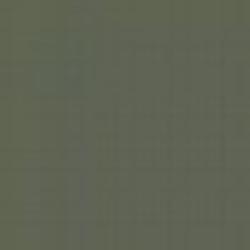 Dark Green emailová barva