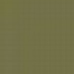Dark Uniform Yellow Green emailová barva