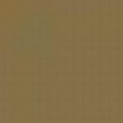 Light Brown emailová barva