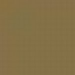 Light Brown Enamel Paint
