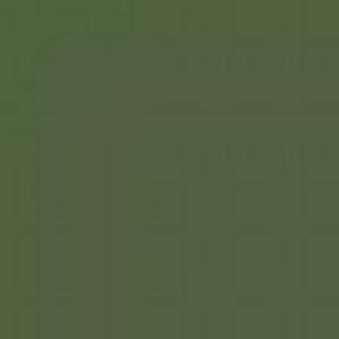 Subframe Green