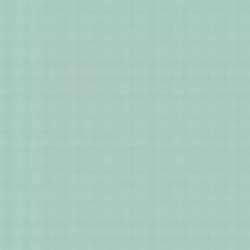 Light Grey Blue emailová barva