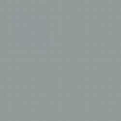 Light Grey emailová barva