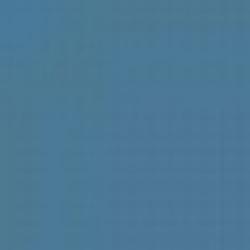 Dark Grey Blue emailová barva
