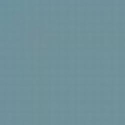 Medium Grey emailová barva