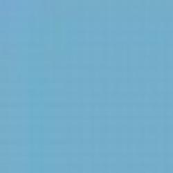 Light Blue emailová barva