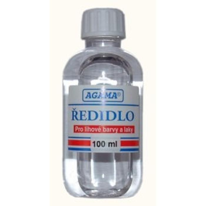 100ml alcohol thinner