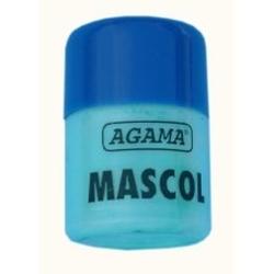 Mascol