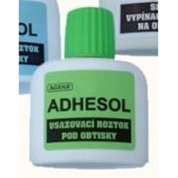 Adhesol 20ml