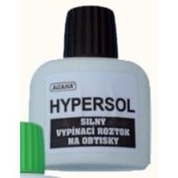 Hypersol 20ml