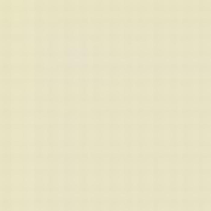 White FS 37875
