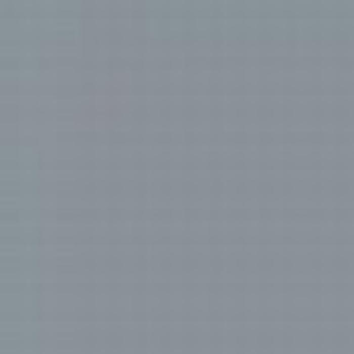 Ligt Ghost Grey FS 36375
