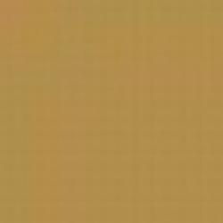 Yellow Earth FS 30257 akrylová barva