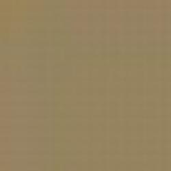 Sand FS 30277 akrylová barva
