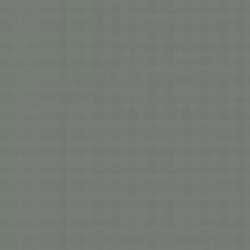 Dark Gull Grey ANA 621 akrylová barva