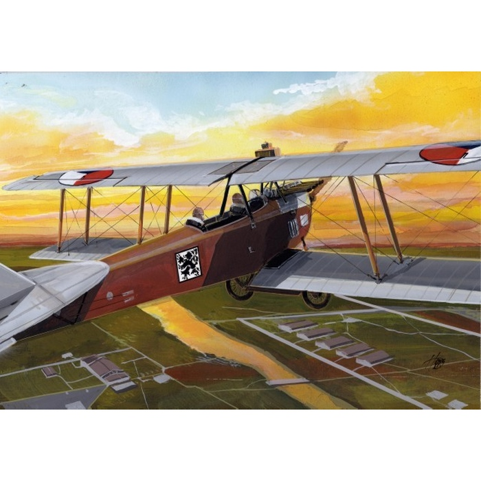 Aero Ae-1