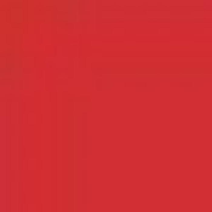 Bright Red ANA 619