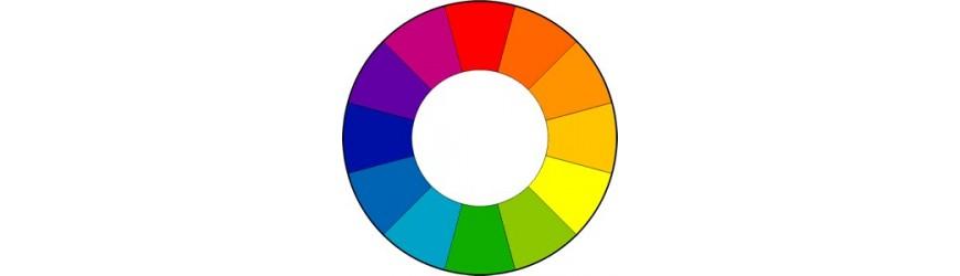 Basic shades